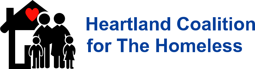 Heartland Coalition for The Homeless